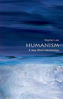 Humanism By Law, Stephen